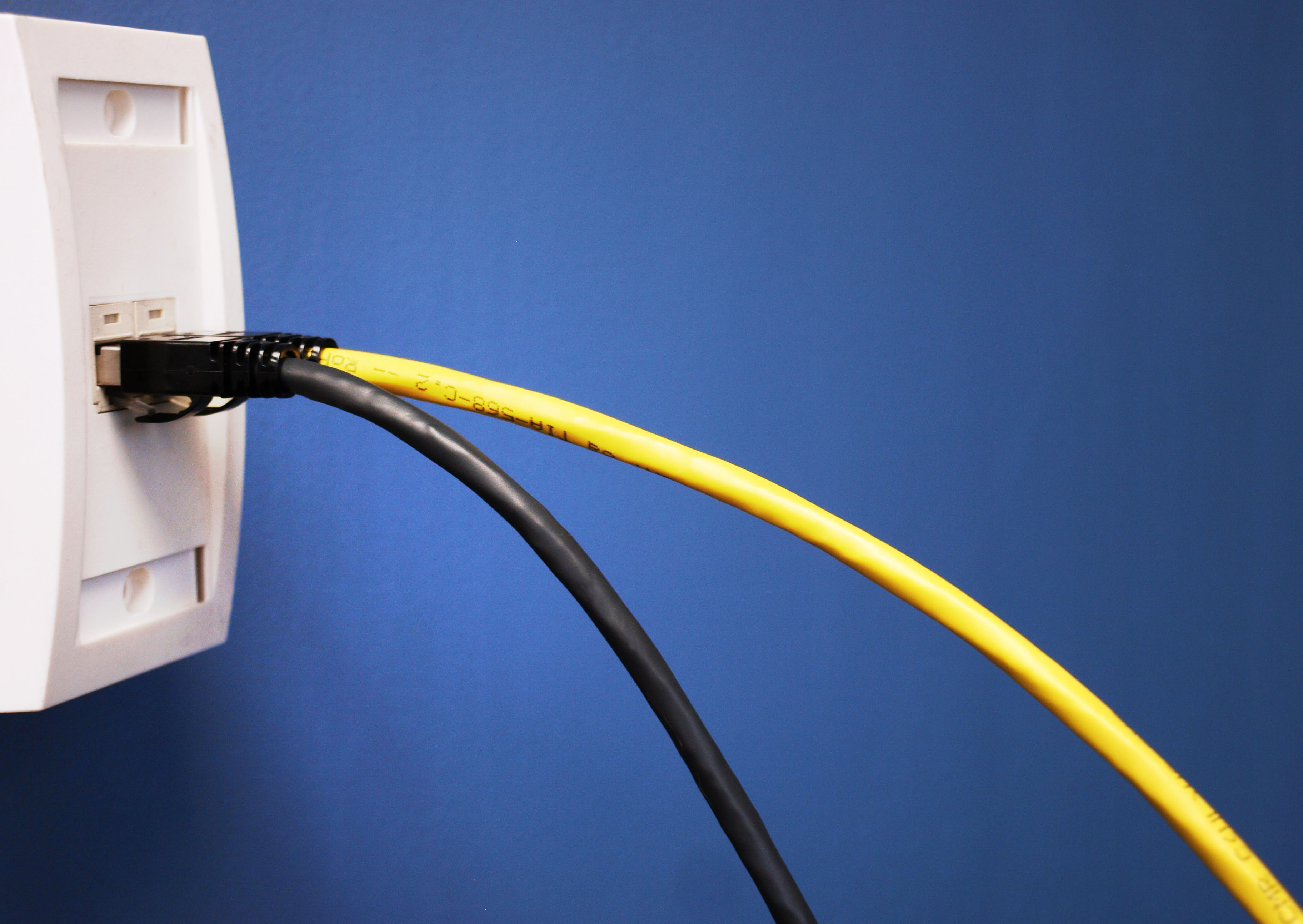 Quabbin® Wire & Cable to introduce DataMax® Relaxed 26 AWG F/UTP ...