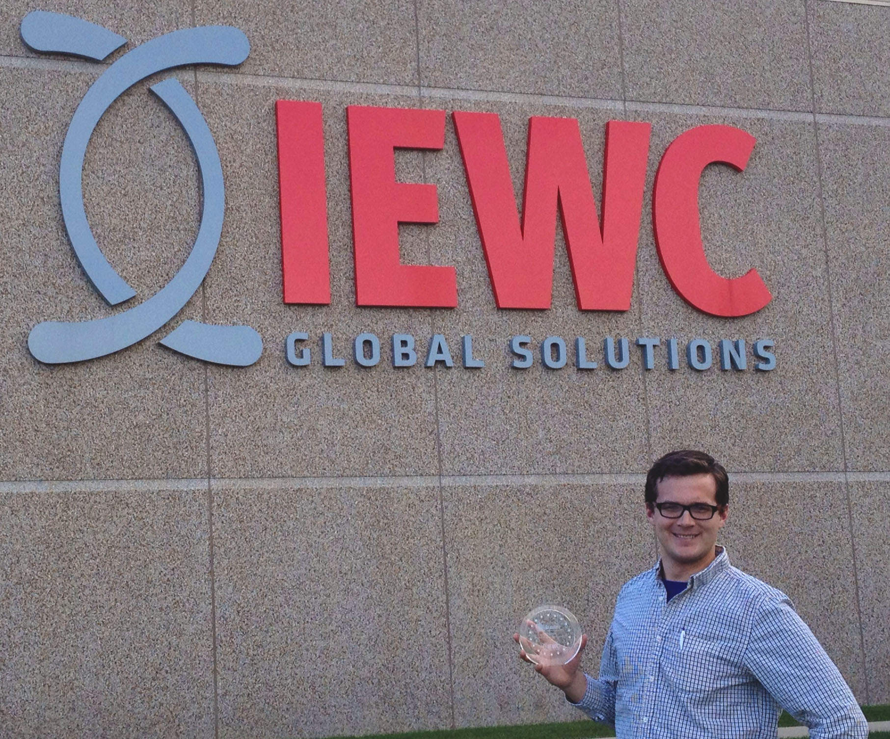 Quabbin Wire & Cable takes Silver in IEWC Best Overall Supplier ...