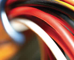 Quabbin Wire & Cable | Superior Performance in Data Transmission
